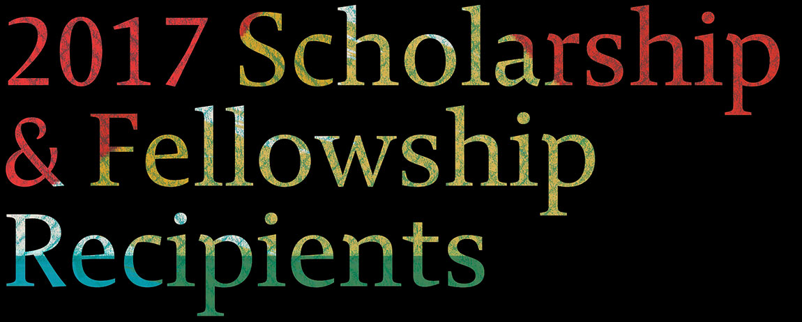 scholars2017-Header-New