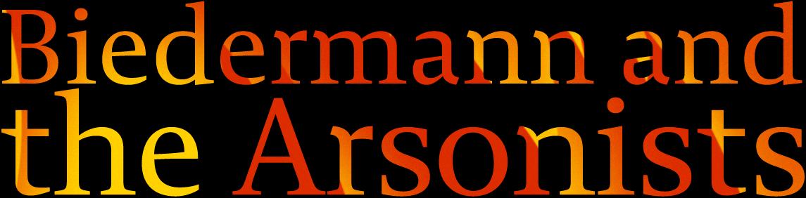 biedermann-header-new-oct