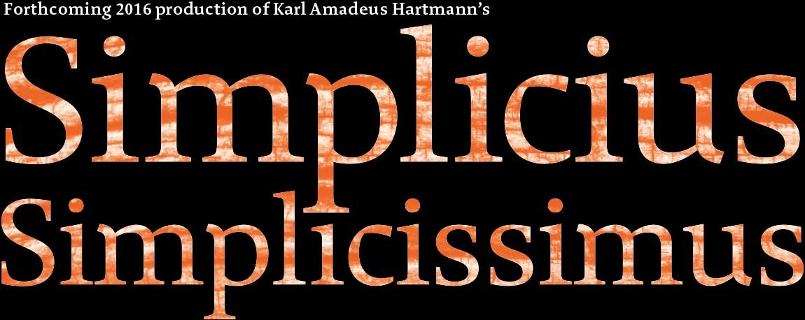 Simplicius_Graphic_New