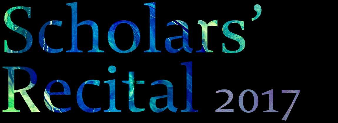 Scholars-Recital-2017-Header