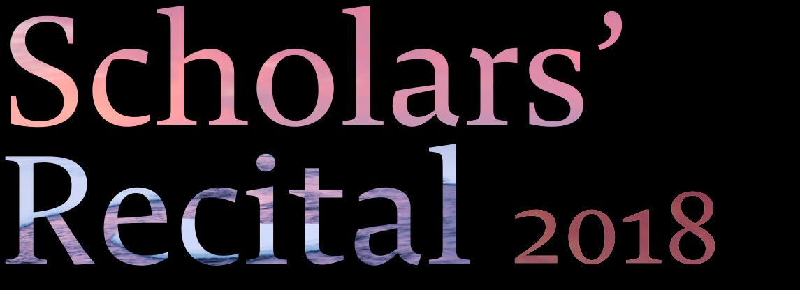 Scholars-Recital-2018-Header_1145_416