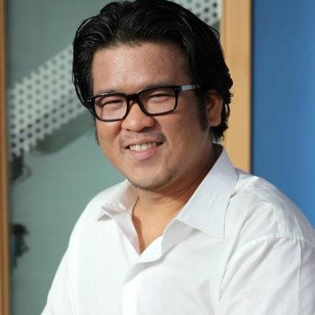 Photo of http://www.independentopera.com/images/uploads/Singers/Jung_Soo_Yun.jpg