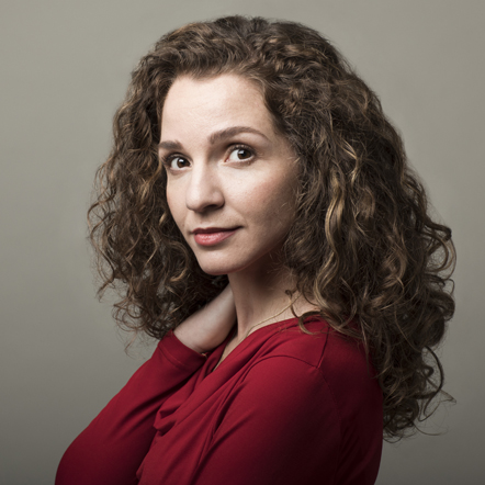 Photo of http://www.independentopera.com/images/uploads/Singers/Svetlina_Stoyanova.jpg