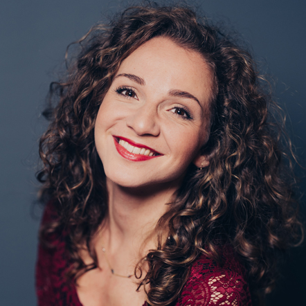 Photo of http://www.independentopera.com/images/uploads/Singers/Svetlina_Stoyanova_Edit_2.jpg