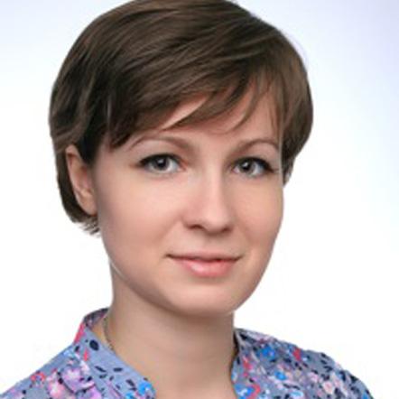 Photo of http://www.independentopera.com/images/uploads/Singers/galina_small.jpg