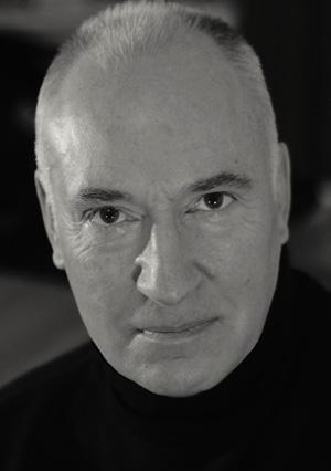 Martin Duncan