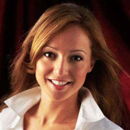 Photo of https://www.independentopera.com/images/uploads/Singers/44536_a.jpg