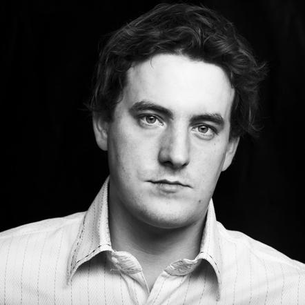 Photo of https://www.independentopera.com/images/uploads/Singers/Benedict_Nelson_3_(credit_Chris_Gloag).jpg