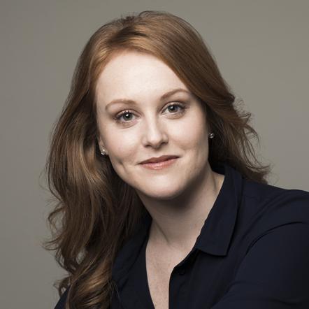 Photo of https://www.independentopera.com/images/uploads/Singers/Claire_Lees_crop.jpg