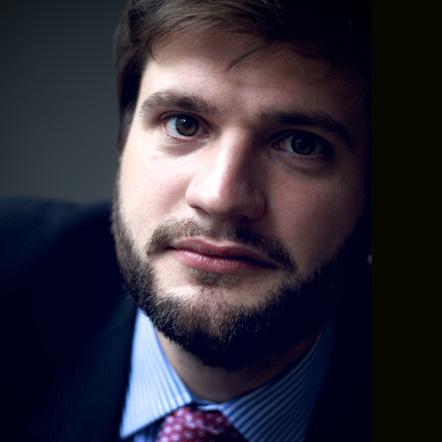 Photo of https://www.independentopera.com/images/uploads/Singers/Gareth_Brynmor_John.jpg
