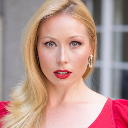 Photo of https://www.independentopera.com/images/uploads/Singers/Katherine_Crompton_Photo.jpg