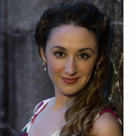 Photo of https://www.independentopera.com/images/uploads/Singers/Natalie_Montakhab_2.jpg