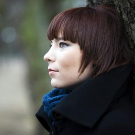 Photo of https://www.independentopera.com/images/uploads/Singers/Natalya_Romaniw_credit_Patrick_Allen.jpg