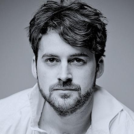 Photo of https://www.independentopera.com/images/uploads/Singers/Nicholas_Crawley.jpg