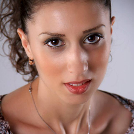 Photo of https://www.independentopera.com/images/uploads/Singers/Tereza_Gevorgyan_picture.jpg